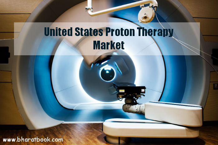 United States Proton Therapy Market
